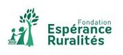 Espérance ruralités