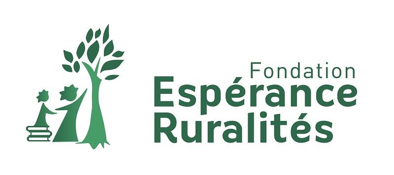 https://www.esperanceruralites.org/wp-content/uploads/2017/12/Logo-FER.jpg